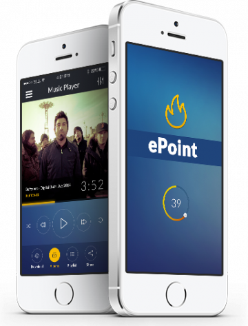 app-screen2